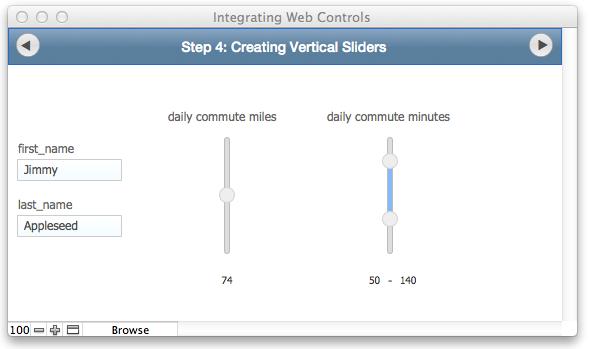 web_conrols__00_the_goal3_1