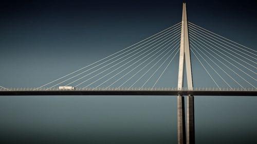 Millau_Viaduct_-_3_3