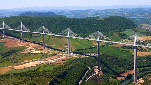 Millau_Viaduct_-_5_1