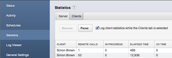 Client_Statistics