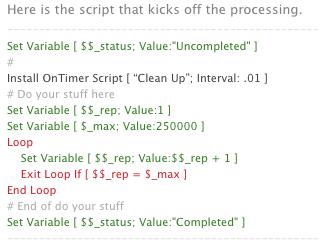 kick_off_script