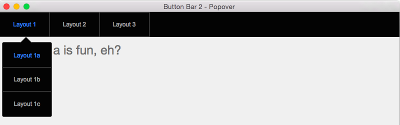 Button-Bar-2-Popover