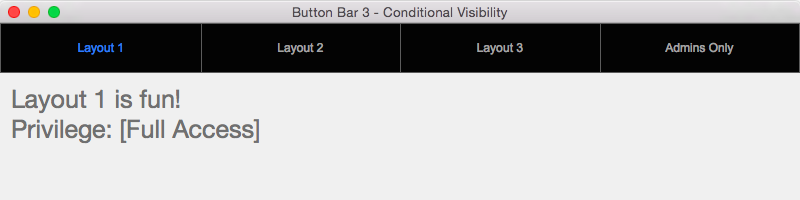 Button-Bar-3a-Conditional-Visibility