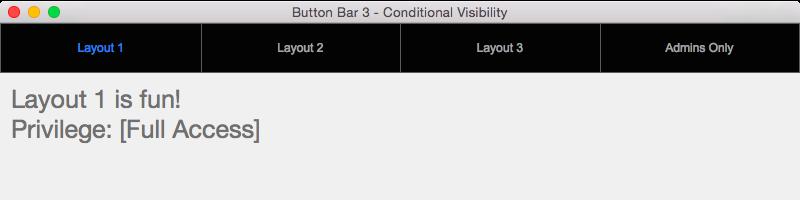 Button-Bar-3a-Conditional-Visibility