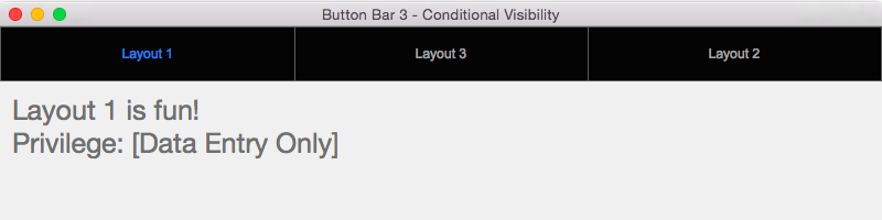 Button-Bar-3b-Conditional-Visibility