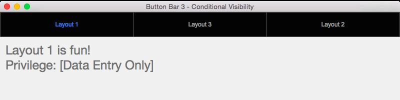 Button-Bar-3b-Conditional-Visibility