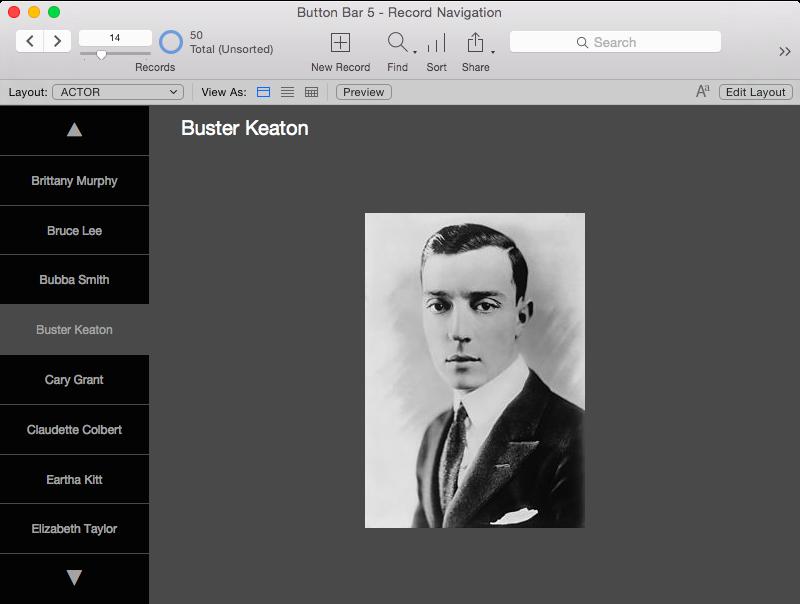 Button-Bar-5a-Record-Navigation