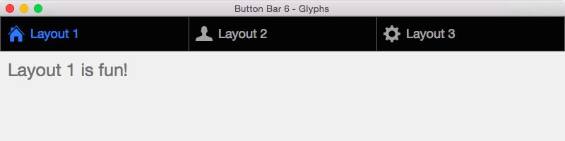 Button-Bar-6-Glyphs