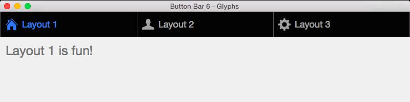 Button-Bar-6-Glyphs