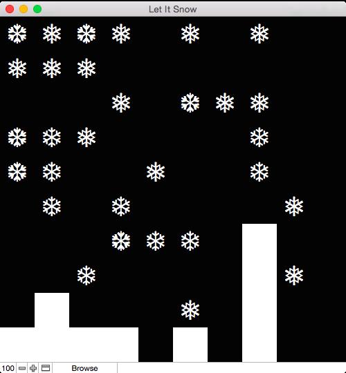 Button-Bar-7-Let-It-Snow