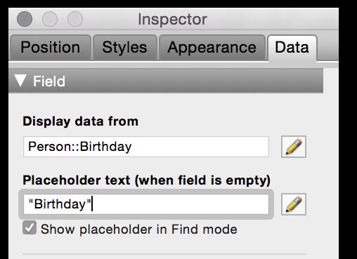 fieldplaceholdertext-3