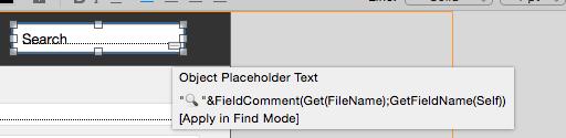 fieldplaceholdertext-4