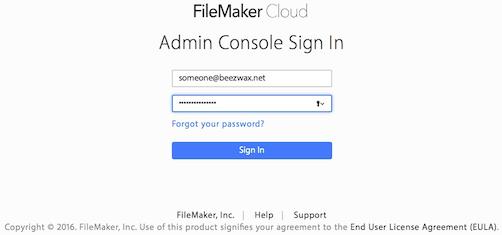fmc-admin-console-login