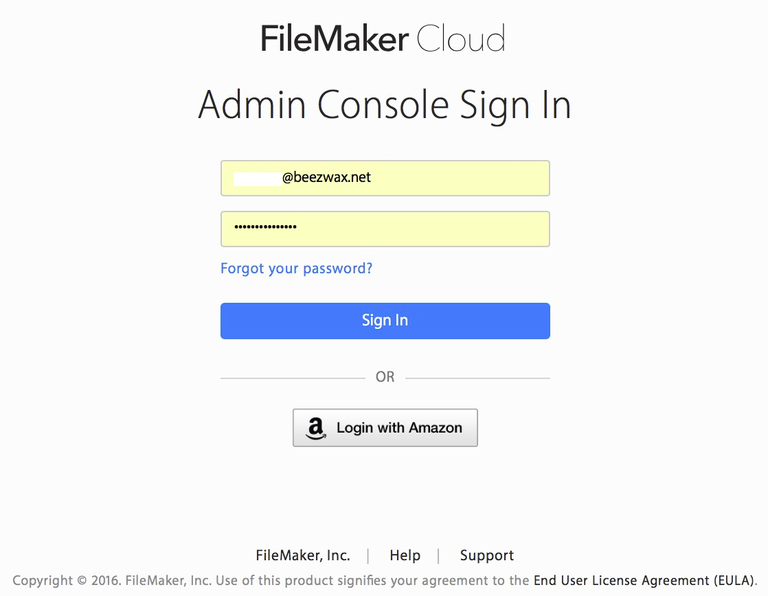 fmc-console-auth