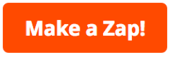 Make a Zap button